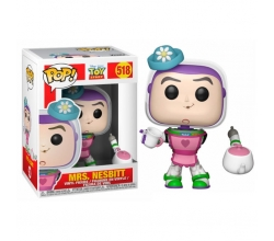 Figura POP Disney Pixar Toy...