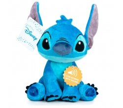 Peluche Stitch Disney soft...