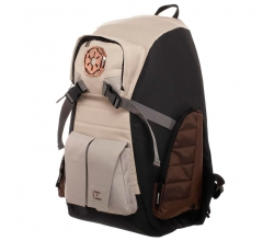 Mochila Scout Trooper Star...