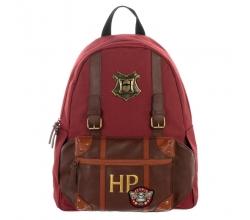 Set mochila riñonera Harry...