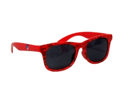 Gafas Sol Atletico Madrid
