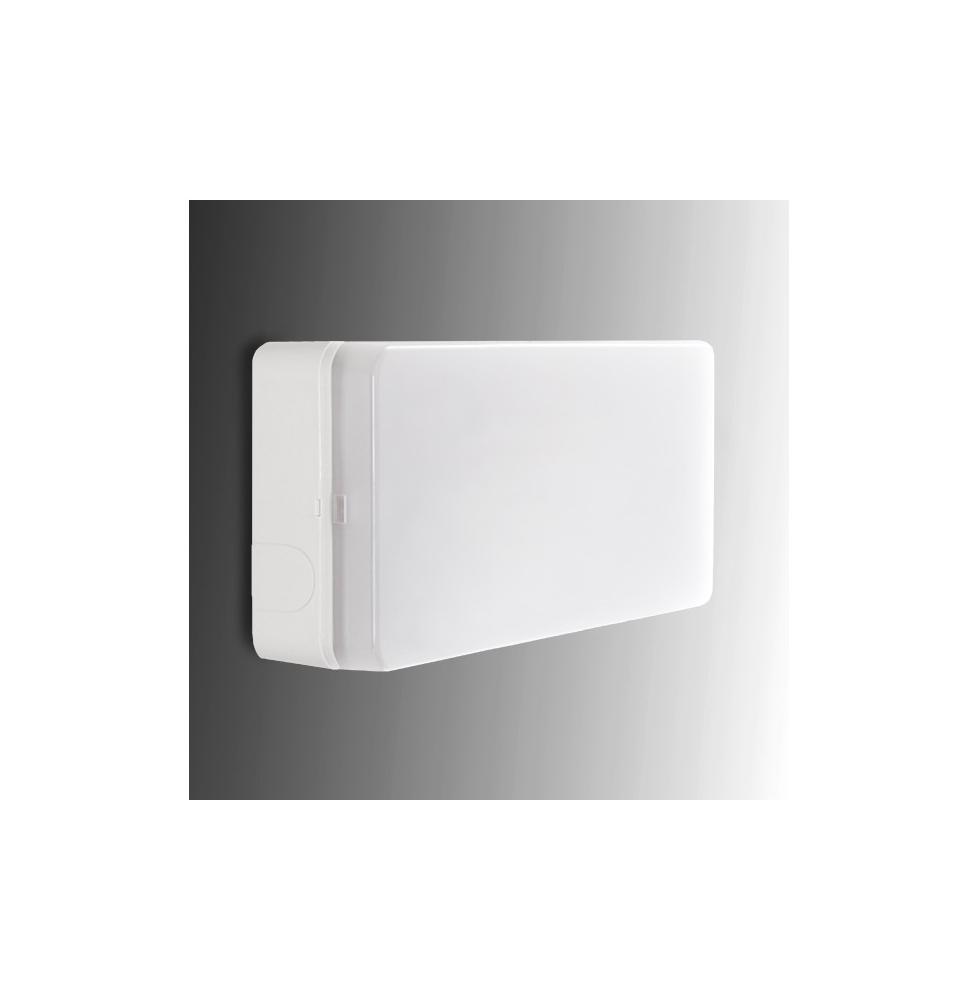 Alumbrado Emergencia LED Esera 500Lm 1 Hora IP44