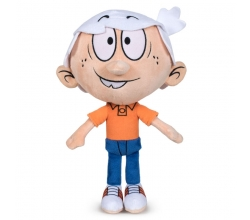 Peluche Lincoln Loud The...