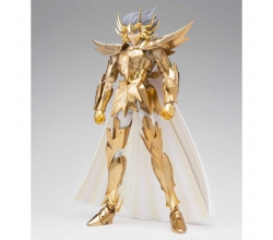 Figura Cancer Deathmask...