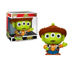 Figura POP Disney Pixar...