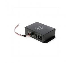 Controlador Fullcolor Pixel LED Sd - 1 Salida