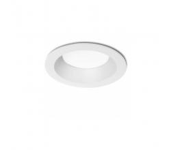 Downlight Circular 9W  Samsung LED 90Lm/W UGR19  [HO-DL-SAM1-9W-CW]
