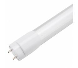Tubo de LEDs 1200mm 18W 1600Lm 30.000H
