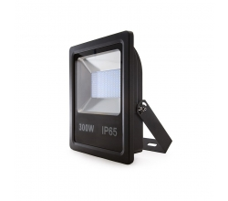 Foco Proyector LED IP65 SMD2835 300W 22500Lm 30.000H