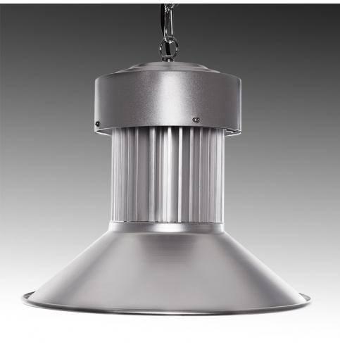 Campana LED IP44 80W 5600Lm 30.000H