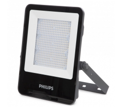 Proyector LED PHILIPS Ledinaire  200W 20.000Lm