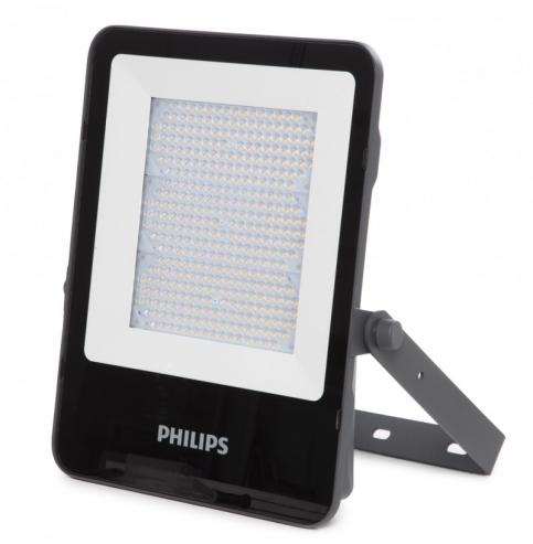 Proyector LED PHILIPS Ledinaire  200W 20.000Lm
