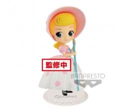 Figura Bo Peep Toy Story Q...